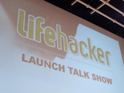lifehacker.jp