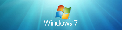 Windows7 Installation
