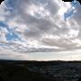 空は青い方が良い (3pics)